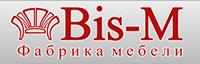 bis_m