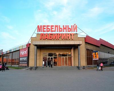 magazin-mebel-7ja-harkov-mebelnyj-labirint-2146