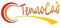 teplosad_logo